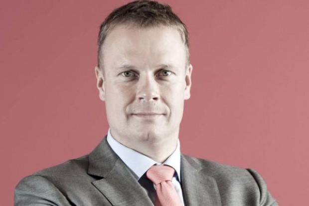 DMG zainwestuje ponad 20 mln zł w Słodownię Strzegom