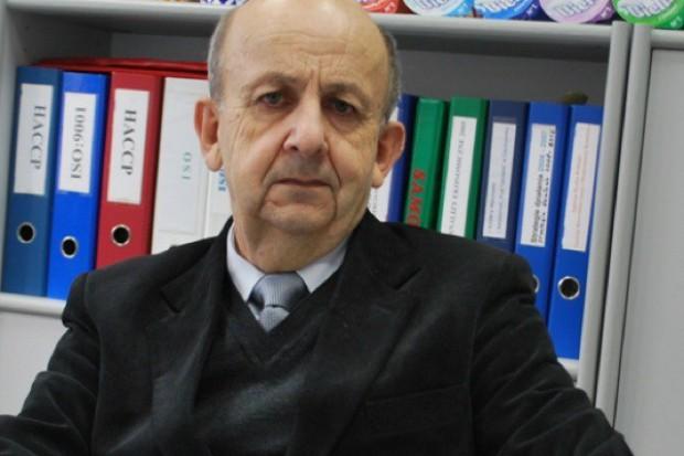 Prezes SM Bieluch: Nie uzyskujemy planowanej rentowności