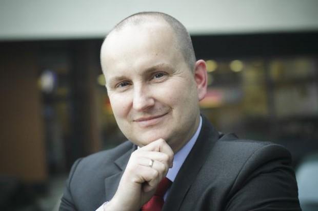 Prezes Nordis: Nie zadowala nas model sprzedaży mrożonek w dyskontach i hipermarketach