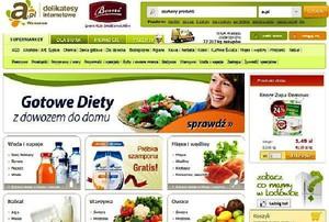 A.pl opracowuje nowy model działalności
