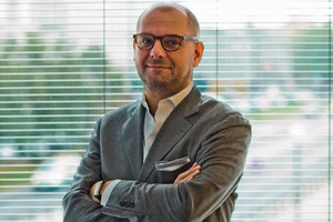 Griffin Group wyda 400 mln euro na centra handlowe i biurowce