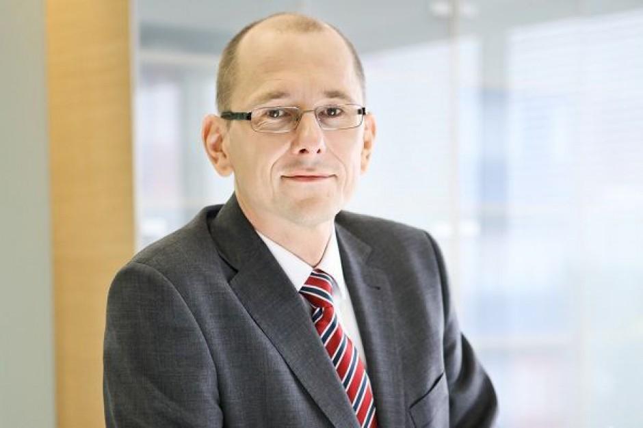 Ekspert Sage: Polskie firmy nie wykorzystują potencjału systemów ERP