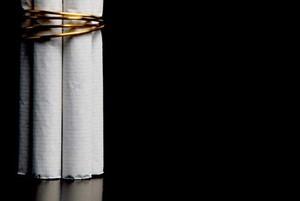 PIH: Dyrektywa tytoniowa KE to 'prezent' dla czarnego rynku
