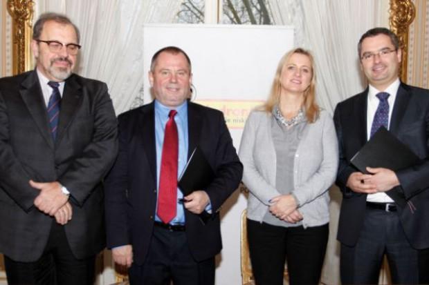 Właściciel Biedronki będzie współpracował z Uniwersytetm Warszawskim