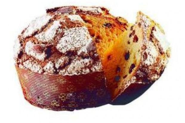 Consonni nie ulega presji cenowej i chce być porsche branży cukierniczej