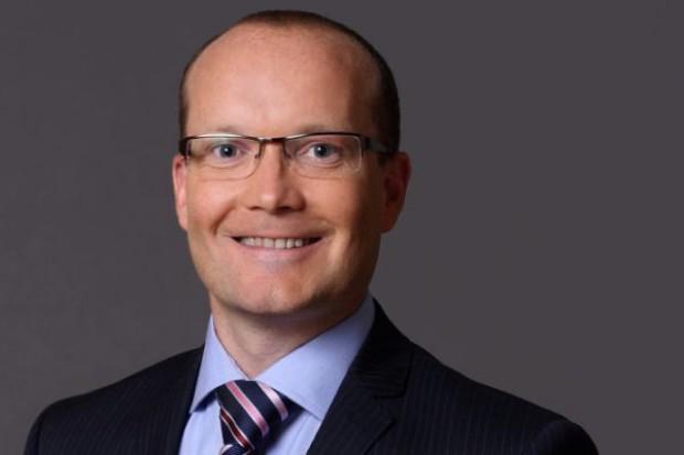 Scott Brankin, Country Manager Bahlsen Polska - przeczytaj cały wywiad