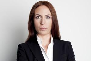 Spowolnienie gospodarcze przyspieszyło dojrzewanie rynku handlowego w Polsce