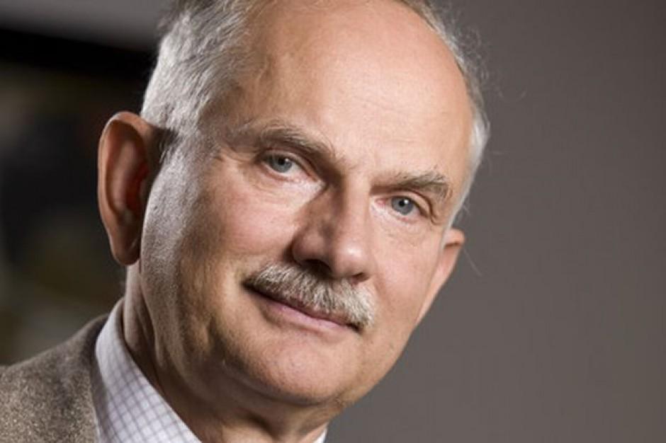 Prezes Polbisco: Trend wzrostowy na rynku słodyczy powinien być kontynuowany