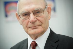 Prezes OSM Czarnków: Problemem jest dojście do sklepów