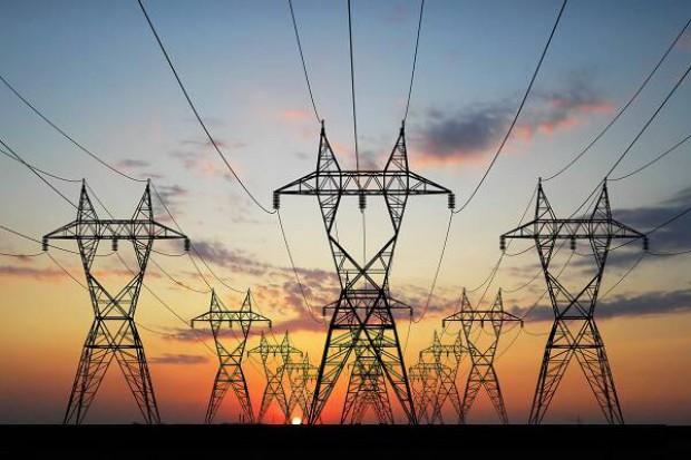 Za energię można płacić mniej