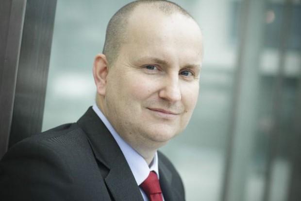 Tomasz Meller, prezes zarządu Nordis - pełny wywiad