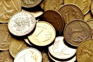 W sklepach nie będzie można już płacić 1- i 2-groszówkami? NBP szykuje zmiany