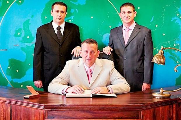 Citronex wyda na inwestycje w tym roku ok. 150 mln zł