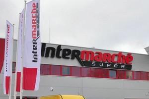 Intermarche uruchomi w pierwszym kwartale sklep internetowy