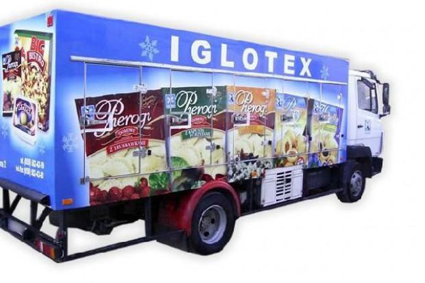 Hortex wypowiada umowy dystrybucyjne Igloteksowi. Jak zmieni się rynek mrożonek?