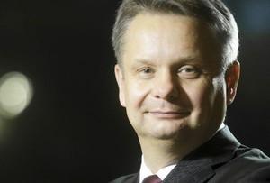 Poseł Mirosław Maliszewski: Powstaje polski rynek cydru