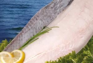 Rybacy alarmują: Dorsze z Bałtyku nie nadają się do przetwórstwa!
