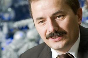 Prezes Colian: Przejęcie FC Solidarność pozwoli nam zwiększyć udziały rynkowe i eksport