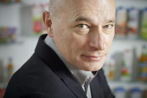Hortex planuje dalszy rozwój na rynku rosyjskim