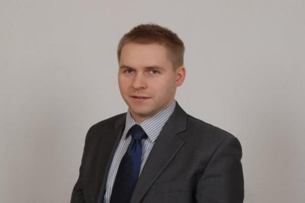 Fiege: Polska ma korzystne położenie pod względem logistyki