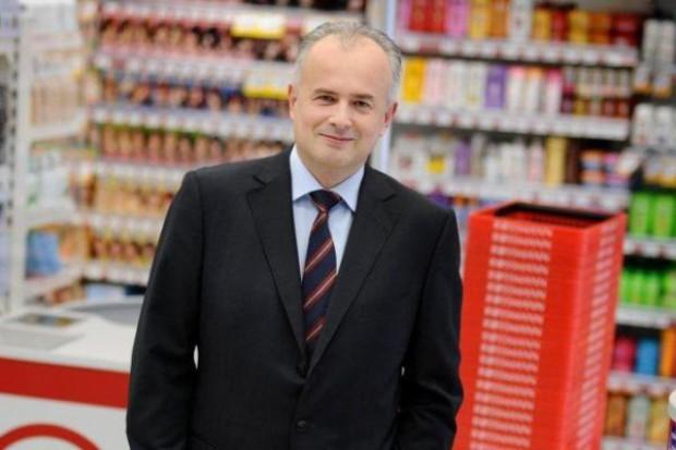 Obroty Rossmanna w Polsce przekroczyły 5 mld zł