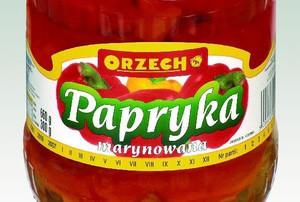 Właściciel ZPOW: Potencjał rozwoju rynku przetworów warzywnych i owocowych jest bardzo duży