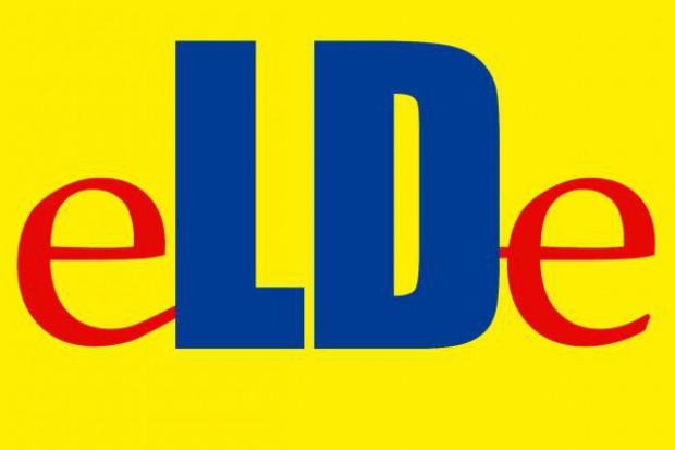 LD Holding mocno inwestuje w informatyzację sieci sklepów
