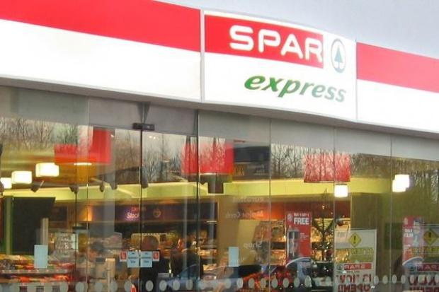 SPAR chce mocniej współpracować ze sieciami spółdzielczymi