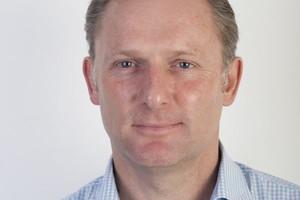 Prezes Unilevera: W 2013 r. zakładamy wzrost we wszystkich kategoriach