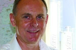 Dyrektor Virtu: Nie przewiduję gwałtownego rozwoju rynku dań gotowych