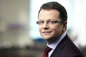 Prezes Coface Poland: Faktoring może pomóc poprawić konkurencyjność