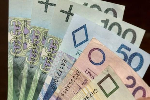 Więcej firm będzie szukać wsparcia funduszy. Szczególnie w handlu i sektorze FMCG