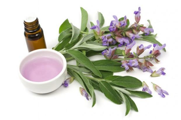 Aromes: Rynek aromatów rośnie o kilka procent rocznie