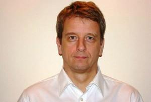 Dyrektor Sealed Air: Sektor opakowań foliowych jest skazany na rozwój