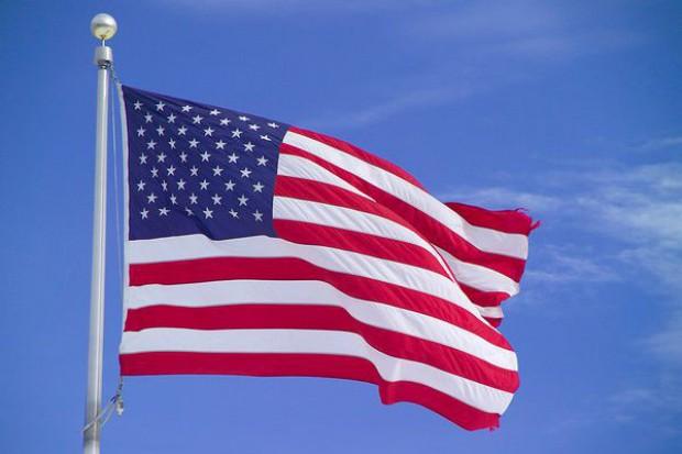 WPHI Nowy Jork: Nie widzimy dużego zainteresowania rynkiem amerykańskim
