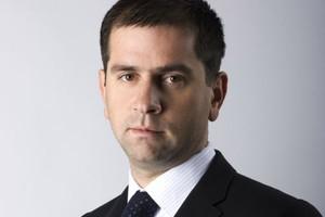 Wywiad z szefem IDS Borjomi Europe