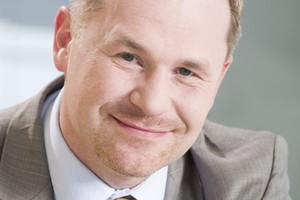 Menedżer SAP Polska: Rozwiązania mobilne zdynamizują rozwój sektora spożywczego