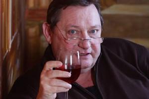 Polskie Jadło liczy na menedżerów, którzy uratują spółkę od upadłości