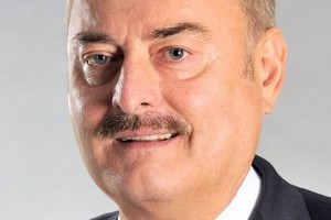 Prezes CPP Toruń-Pacific: Sprzedaż płatków i musli odbywa się głównie w sieciach