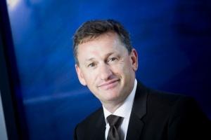 Yann Guen odchodzi z firmy Mayland. Pojawi się nowa strategia rozwoju