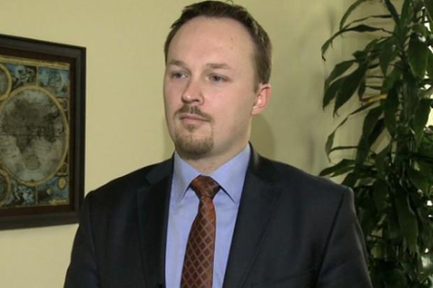 Dyrektor ZPC: Kwoty cukrowe są skuteczne