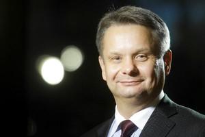 Poseł Maliszewski: KE zakłada dofinansowanie grup producenckich w nowej perspektywie finansowej