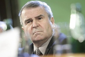 Prezes Mlekovity: Rząd mało robi, aby zwalczyć skutki kryzysu