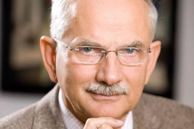 Prezes Polbisco: Polscy konsumenci przepłacają co roku za cukier ok. 2 mld zł