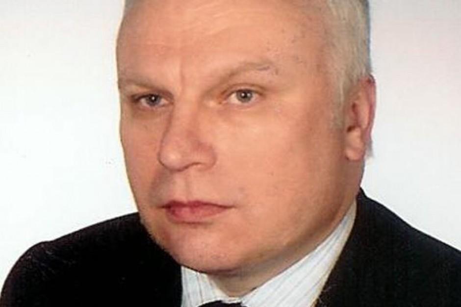Ekspert: Tempo rozwoju produktów mrożonych w Polsce będzie słabe