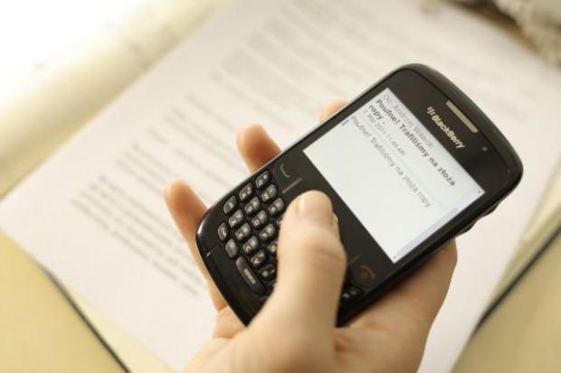 Przedstawiciel Hicron: Nie można zapominać o konsumenckiej stronie rewolucji mobilnej