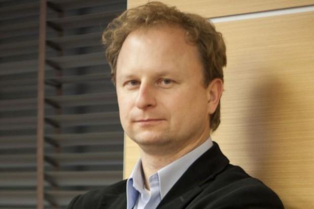 Ekspert Asseco: Technologie mobilne są nadal intensywnie rozwijane