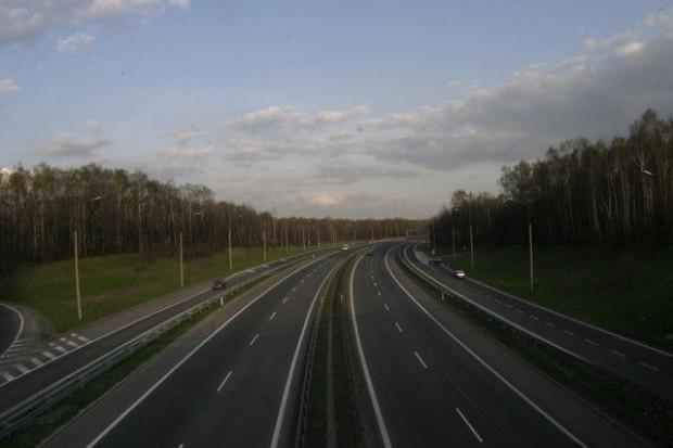 Raport: Polski eksport, polska ekspansja - oceny, bariery, oczekiwania