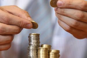 Sejm walczy z zatorami płatniczymi. Ustawa o terminach zapłaty uchwalona