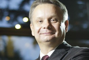 Poseł Maliszewski: Grupom producenckim może zabraknąć funduszy aby przetrwać następne lata